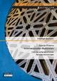 Islamic Finance im konventionellen Banksystem: Chancen schariakonformer Bankdienstleistungen