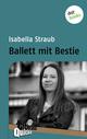 Ballett mit Bestie