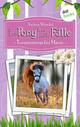 Ein Pony für alle Fälle - Dritter Roman: Turnierstress für Marie