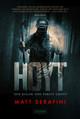 HOYT - Der Killer von Forest Grove