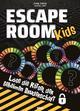 Escape Room Kids