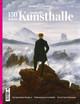 150 Jahre Hamburger Kunsthalle