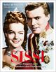 SISSI - Das Magazin zum 65.Jubiläum des Filmklassikers