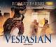 Vespasian: Das Blut des Bruders