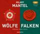 Wölfe/Falken