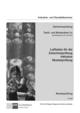 Textil- und Modenäher/-in/Textil- und Modeschneider/-in - Leitfaden für die Abschlussprüfung/Abschlussprüfung Teil 1 inklusive schriftlicher und praktischer Musterprüfung