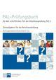 Anlagenmechaniker/-in - PAL-Prüfungsbuch für den schriftlichen Teil der Abschlussprüfung Teil 2