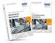 Tabellenbuch Mechatronik mit Formelsammlung