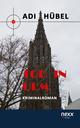Tod in Ulm