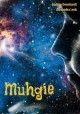 Muhgie: Jugendroman