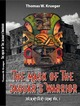 The Mask of the Jaguar's Warrior