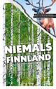 Was Sie dachten, NIEMALS über FINNLAND wissen zu wollen