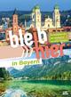Bleib hier in Bayern