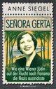 Senora Gerta