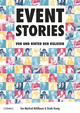 EVENT-STORIES