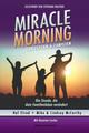 Miracle Morning für Eltern & Familien