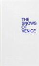 The Snows of Venice
