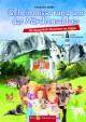 Geheimnisse rund um das Märchenschloss
