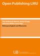 Mehrsprachigkeit und Ökonomie