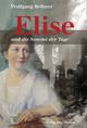 Elise und die Summe der Tage