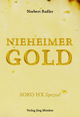 Nieheimer Gold