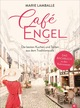 Café Engel