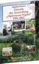 Chronik der Ausstellung 'Opfermoor Vogtei' 1991-2012