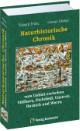 Naturhistorische Chronik SÜDHARZ, EICHSFELD, UNSTRUT, HAINICH und WERRA
