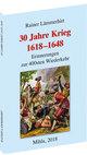 30 Jahre Krieg 1618-1648