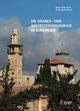 Die Grabes- und Auferstehungskirche in Jerusalem