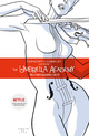 The Umbrella Academy 1 - Neue Edition