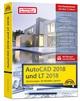AutoCAD 2018 und LT2018