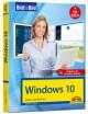 Windows 10 Bild für Bild