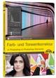 Farb- und Tonwertkorrektur in Photoshop & Photoshop Elements
