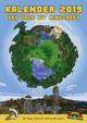 365 Tage mit Minecraft - Kalender 2019