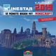 Minestar Kalender 2019