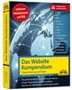 Das Website Handbuch - Programmierung und Design