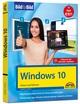 Windows 10 Bild für Bild erklärt