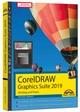 CorelDRAW Graphics Suite 2019/2020 - Einstieg und Praxis