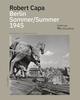Robert Capa - Berlin Sommer/Summer 1945