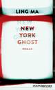 New York Ghost