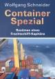 Container Spezial