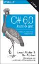 CSharp 6.0 - kurz & gut