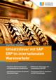 Umsatzsteuer mit SAP ERP im internationalen Warenverkehr
