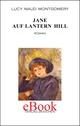 Jane auf Lanthern Hill