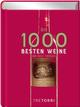 Die 1.000 besten Weine
