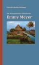 Emmy Meyer