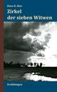 Zirkel der sieben Witwen