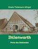 Ihlienworth