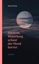 Hinterm Weyerberg schaut der Mond hervor: Roman